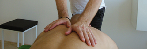 image_massage